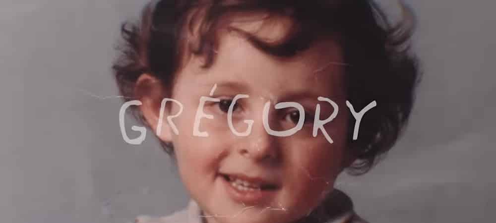 Netflix la docu-série sur L'affaire Grégory se dévoile dans un trailer ! (VIDEO) 720