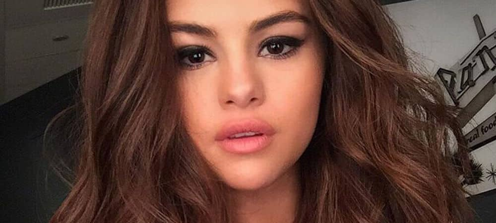 Selena Gomez lynchée après sa prestation aux American Music Awards 2019 !