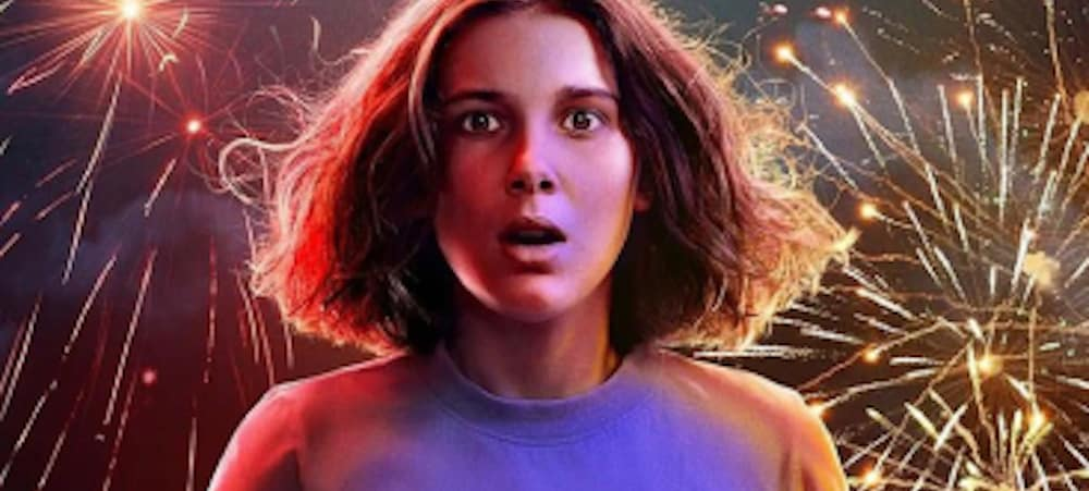 Stranger Things saison 4: référence à X-Men, titre... On en sait plus sur le premier épisode ! (PHOTO)