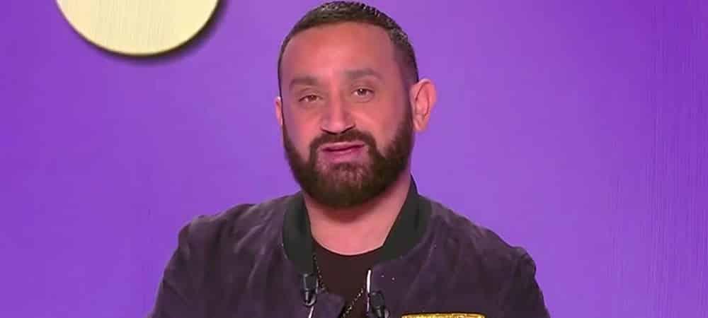 TPMP: Cyril Hanouna appelle Adil Rami en direct !