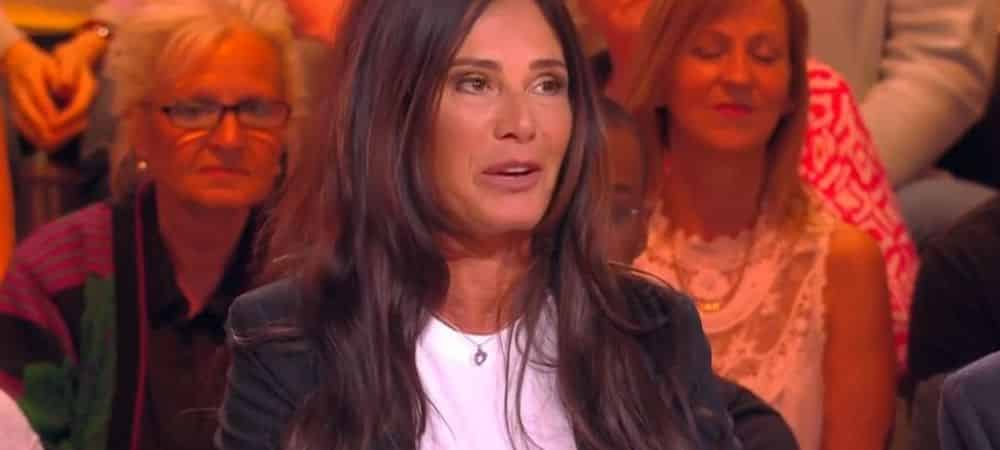 """Vaimalama Chaves jugée """"potelée"""" par Nathalie Marquay, les internautes répliquent !"""