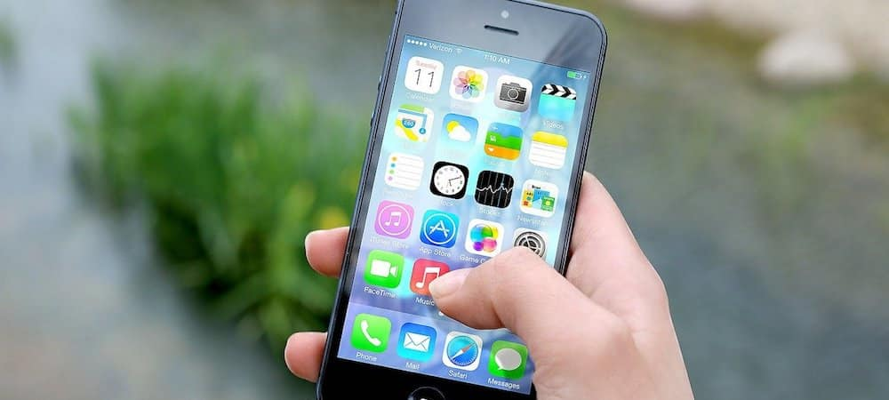 black-friday-smartphones-shopper-durgence-18112019
