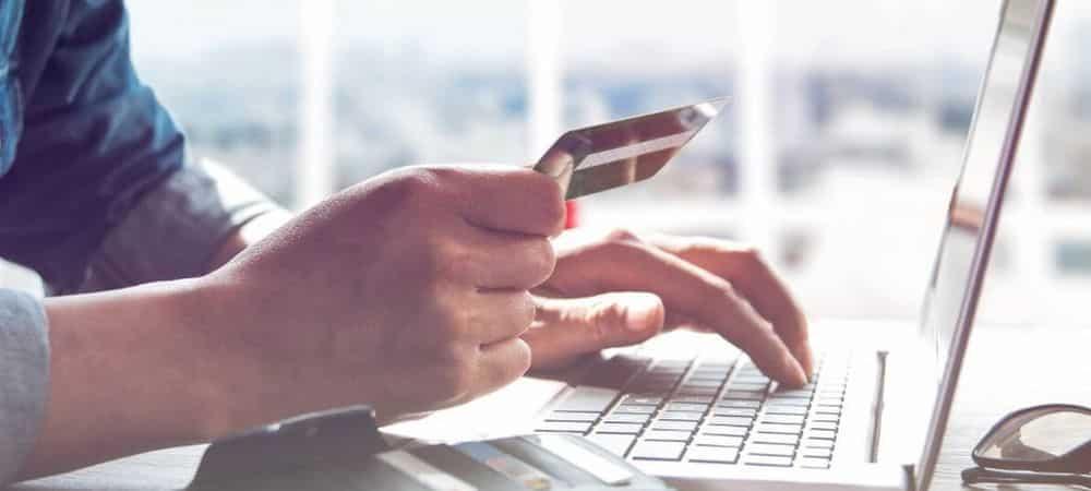 Bon Plan Comment économiser lors de vos achats sur internet grande