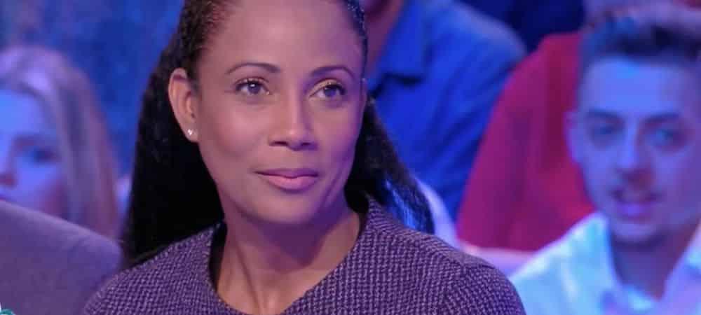 Christine Kelly menacée de mort: les associations appellent Emmanuel Macron à l'aide !