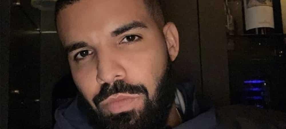 Drake et Kanye West toujours en guerre ? On en sait plus sur leur beef !