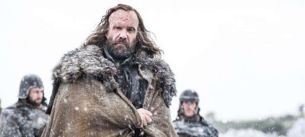 Game of Thrones: avant de jouer le Limier, Roy McCann dormait dans la rue !