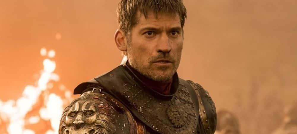 Game of Thrones saison 8: Nikolaj Coster-Waldau (Jaime) comprend la déception des fans !