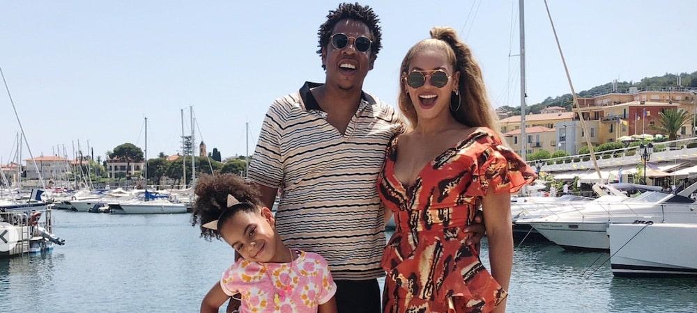 Jay-Z a 50 ans: tout savoir sur la fortune du premier rappeur milliardaire !