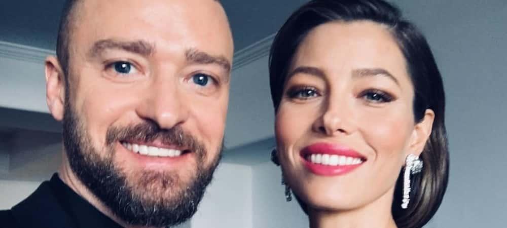Justin Timberlake et Jessica Biel: où en sont-ils depuis les accusations d'infidélités ?