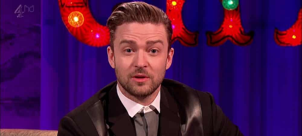 Justin Timberlake infidèle à Jessica Biel ? Il sort enfin du silence ! (PHOTO)
