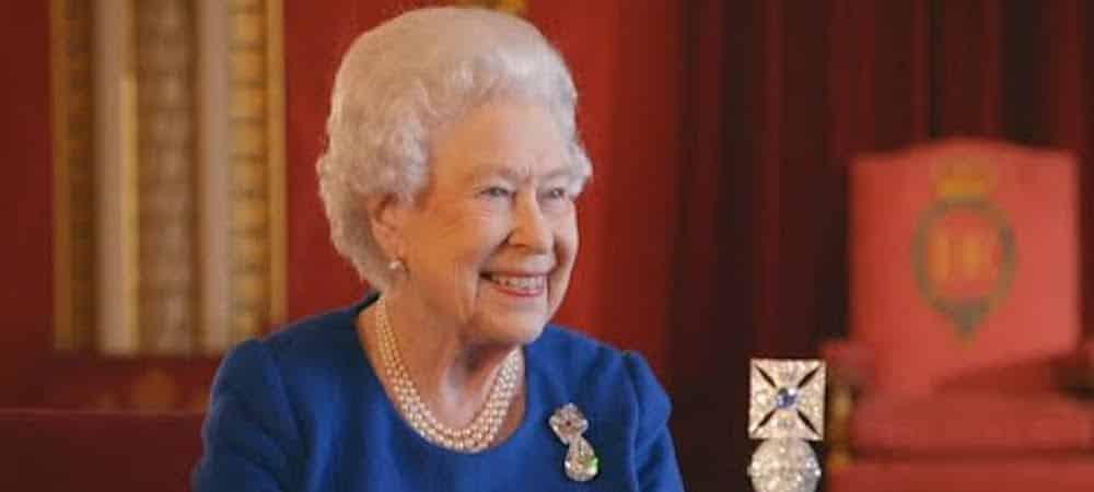 La reine Elizabeth II sur le point d'abdiquer ? Les proches de la famille royale sortent du silence !