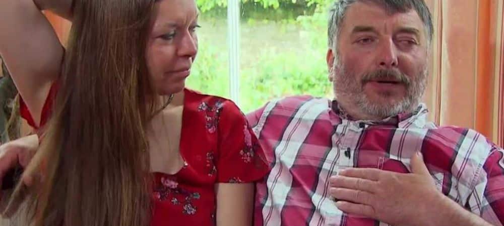 L'amour est dans le pré 2019: on en sait plus sur le mariage d'Isabelle et Didier !