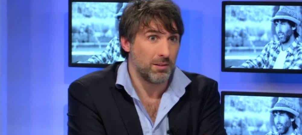 Loft Story: Benjamin Castaldi fait des révélations très limites sur Félicien !