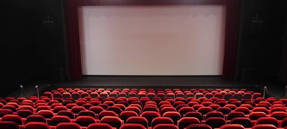 Lycée: 15 étudiants font un malaise devant un film d'horreur pendant une sortie scolaire !