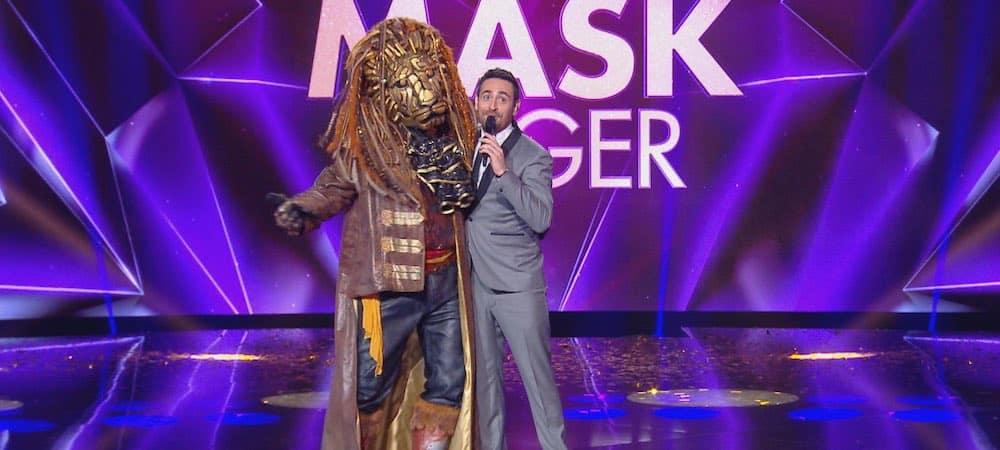 Mask Singer: que gagne vraiment le vainqueur ?