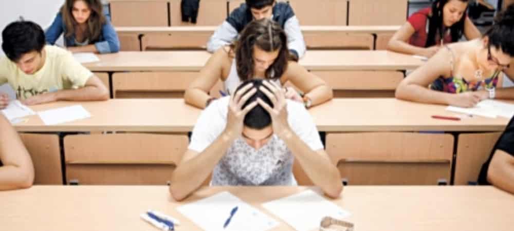 Masters, MS, MSc et MBA... Comment s'y retrouver ?