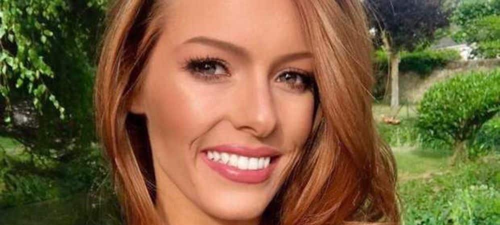 Miss Univers 2019: Maëva Coucke chute en plein défilé ! (VIDEO)