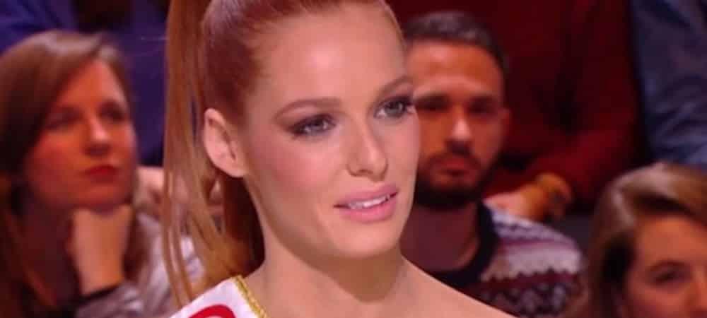 Miss Univers 2019: le prix du costume sexy de Maeva Coucke dévoilé !