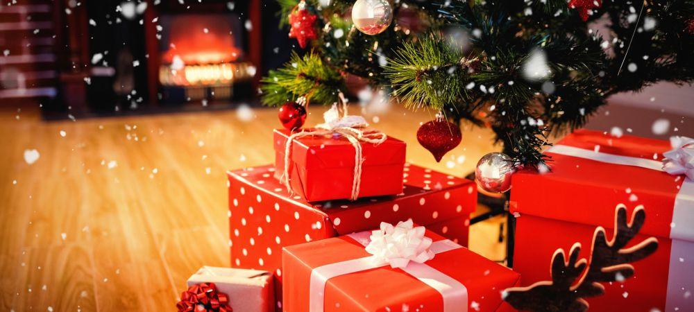 Noël 2019 25 idées de cadeaux de Noël à moins de 50 euros grande