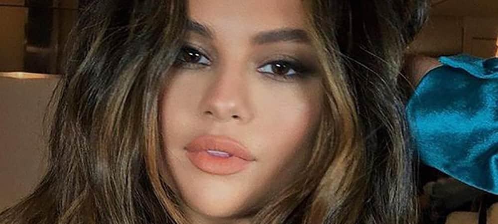 """Selena Gomez bientôt de retour avec """"Rare"""": tout savoir sur son nouvel album !"""