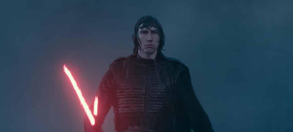 Star Wars 9: cette nouvelle bande-annonce qui confirme une théorie des fans !