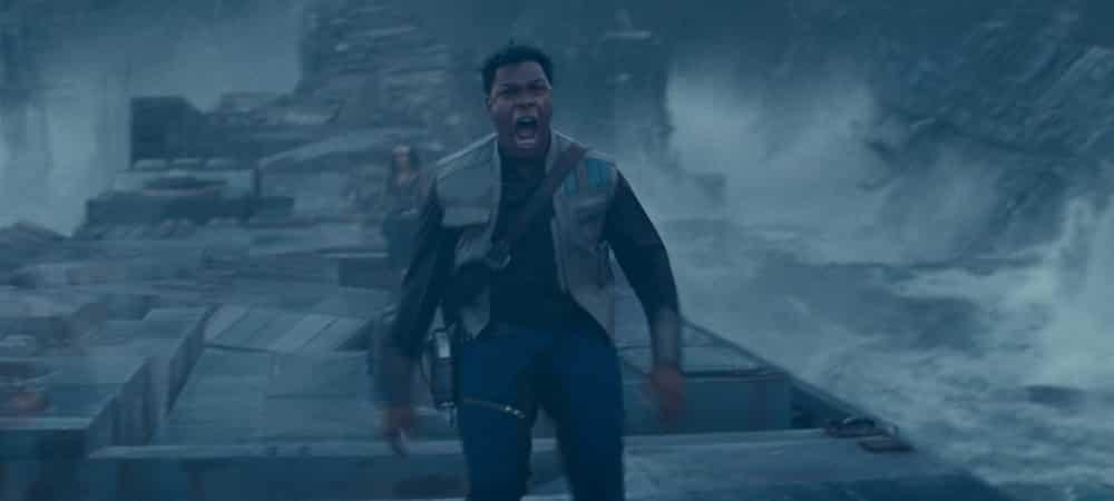 Star Wars 9: d'après Ian McDiarmid, Palpatine devrait être mort !