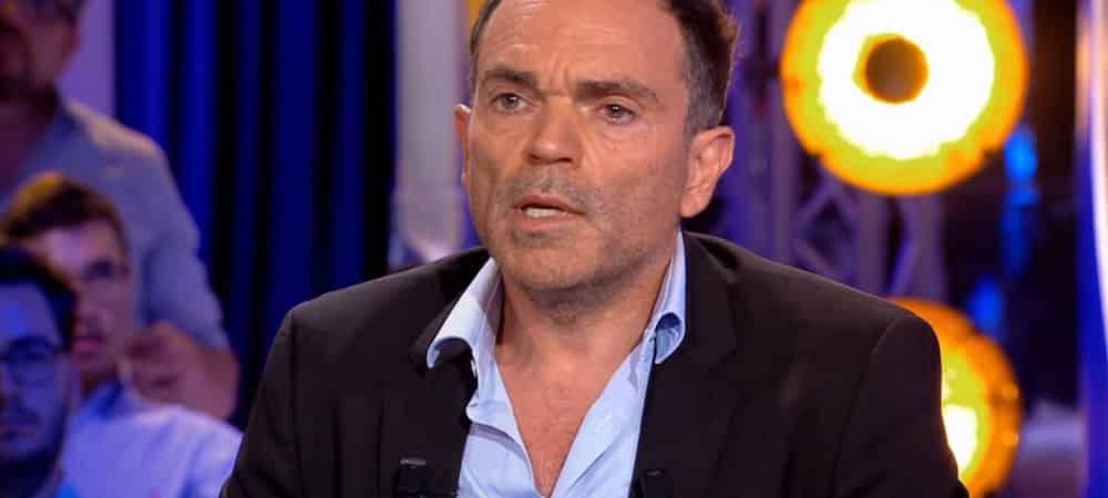 Affaire Yann Moix: Eric Naulleau traîné en justice par Alexandre Moix !