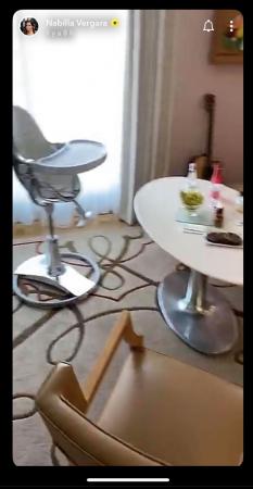Nabilla et Jazz dans le même hôtel parisien: faut-il s'attendre à une confrontation ?