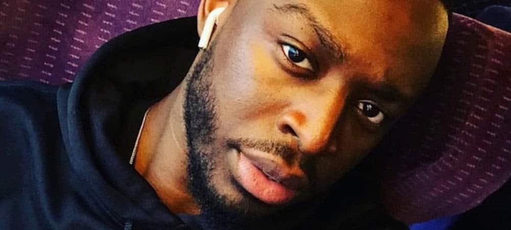 Dadju souhaite collaborer avec... Céline Dion: il lui lance un appel !
