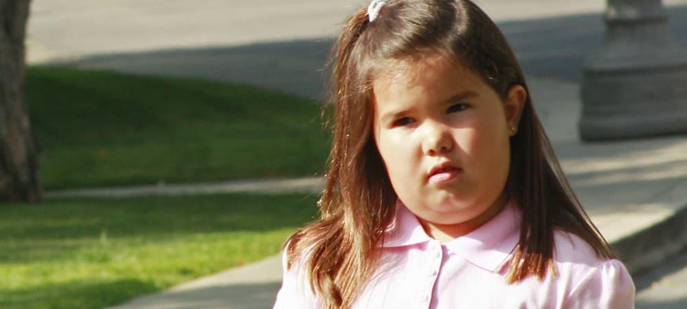 Desperate Housewives: a 18 ans, Juanita Solis a bien changé ! (PHOTO)