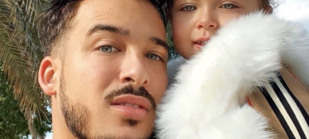 Jazz (JLC Family): son chéri Laurent Billionaire et Chelsea prennent la pause !