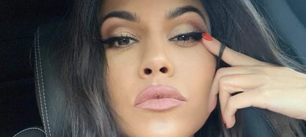 Kourtney Kardashian en couple avec Younes Bendjima: sont-ils prêts à avoir un enfant ?