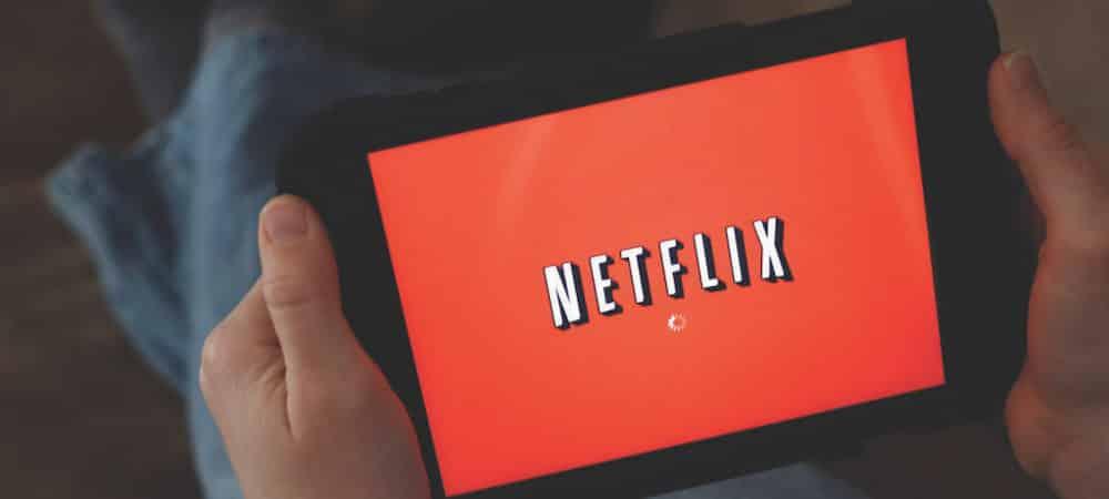 Netflix: Carlos Ghosn aurait signé une exclusivité avec la plateforme !