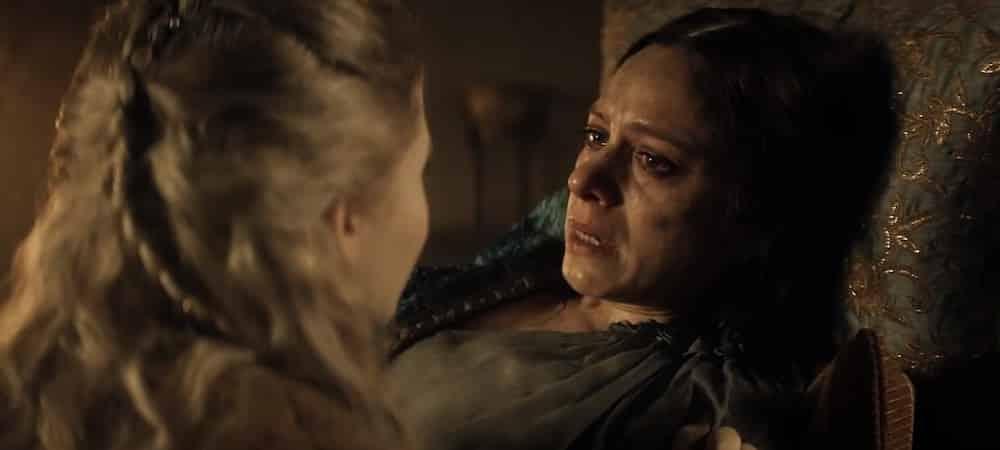 The Witcher: le script original prévoyait une fin bien différente !
