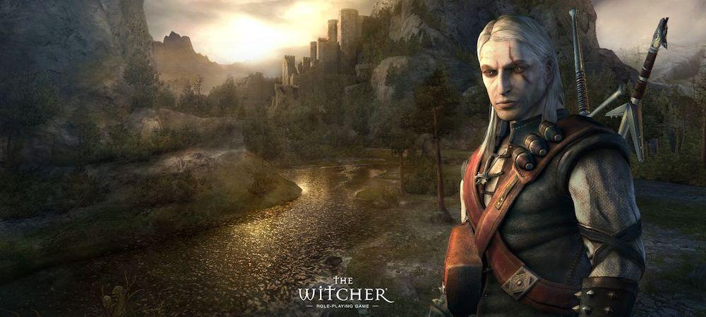 The Witcher: on peut ajouter la chanson de la série Netflix dans le jeu !
