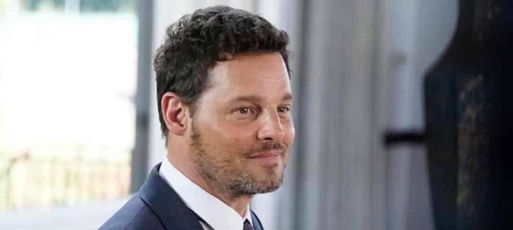 Grey's-Anatomy-les-fans-en-colère-au-sujet-du-sort-dAlex-Karev
