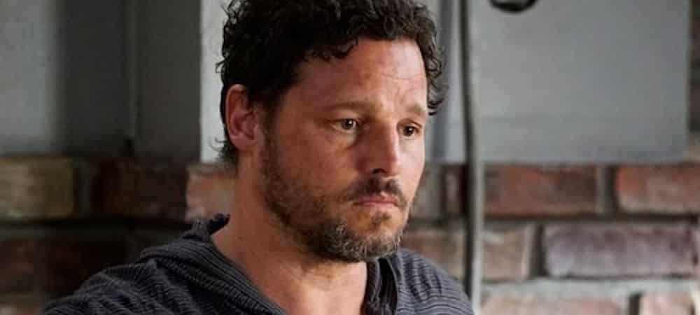 Grey's Anatomy saison 16: quelle fin pour Alex suite au départ de Justin Chambers ?