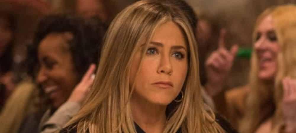 Jennifer Aniston a 51 ans: Courteney Cox adopte son look pour son anniversaire !