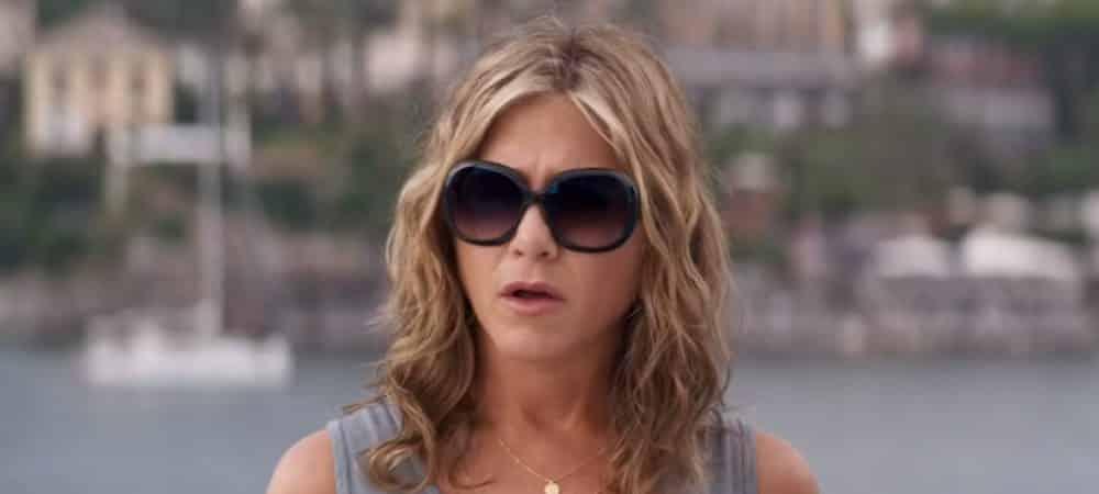 Jennifer Aniston de nouveau en couple avec John Mayer ? Ce détail qui veut tout dire !