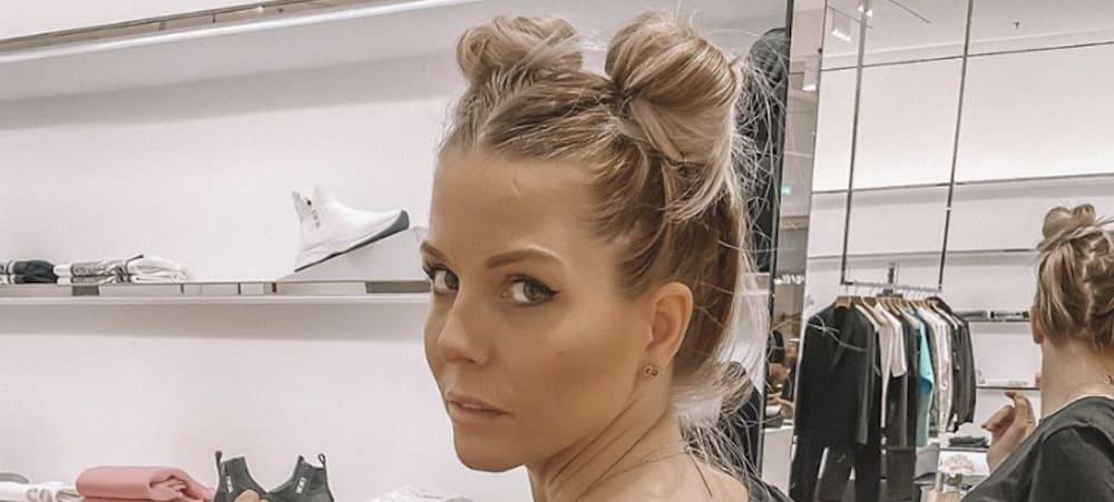 Jessica Thivenin: ses conditions sur le tournage des Marseillais à Dubaï !