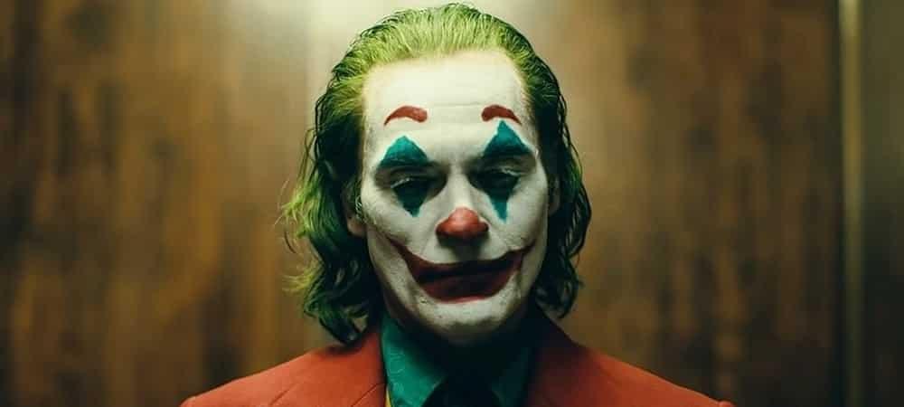 Joker: Joaquin Phoenix livre un discours très engagé aux Oscars 2020 !