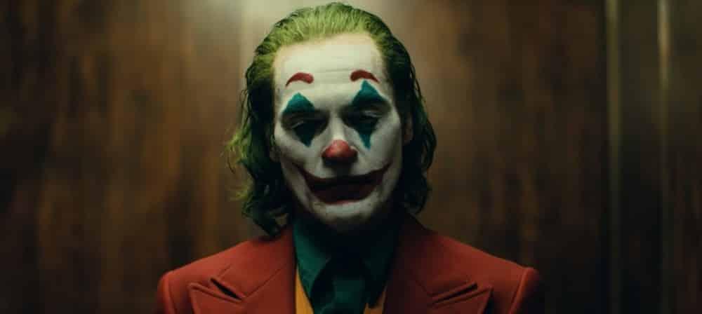 """Joker: sur 11 nominations, le film ne remporte """"que"""" deux oscars !"""
