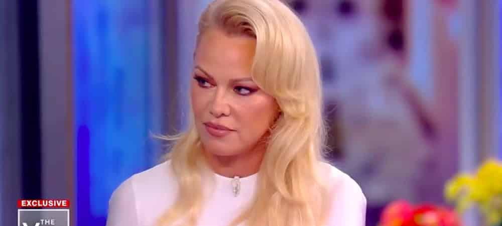 Pamela Anderson séparée Jon Peters a tout fait pour que leur mariage dure11022020