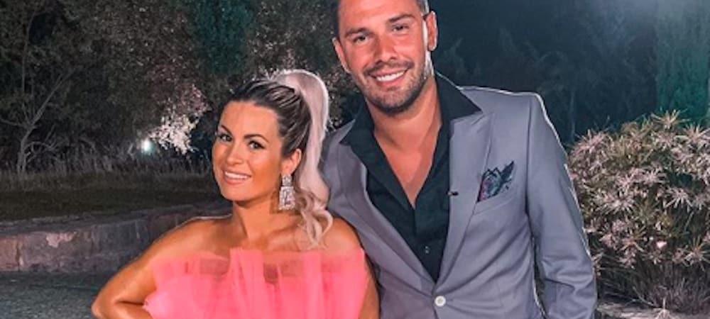 Carla Moreau et Kevin Guedj, leur mariage annule ? Ils repondent !