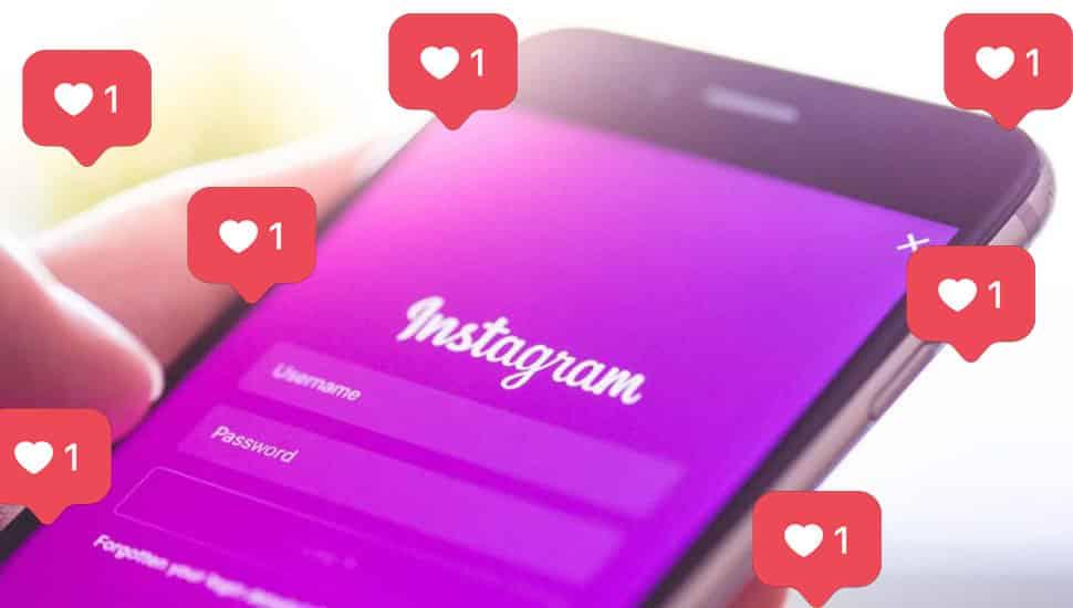 Instagram génère 20 milliards de dollars de revenus pub en 2019 article