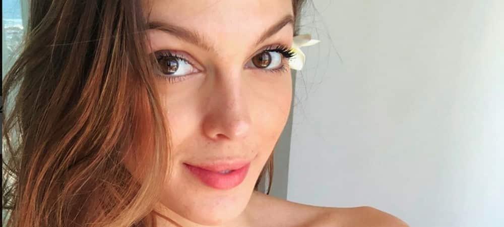 Iris Mittenaere: son chéri Diego El Glaoui se la joue James Bond sur Instagram !