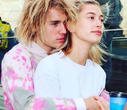 Justin Bieber et Hailey Baldwin comment ont ils mis fin a leur break ?
