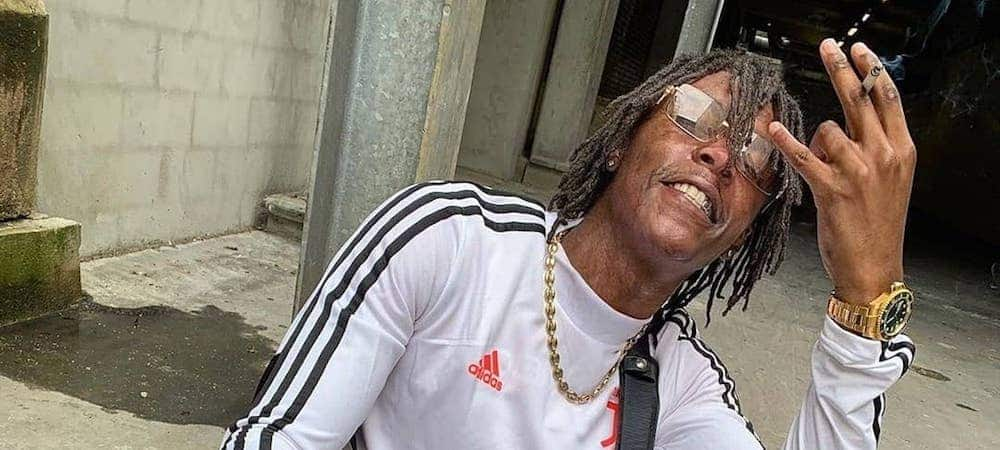 Koba LaD accuse d'homophobie: les festivals prennent des mesures radicales !
