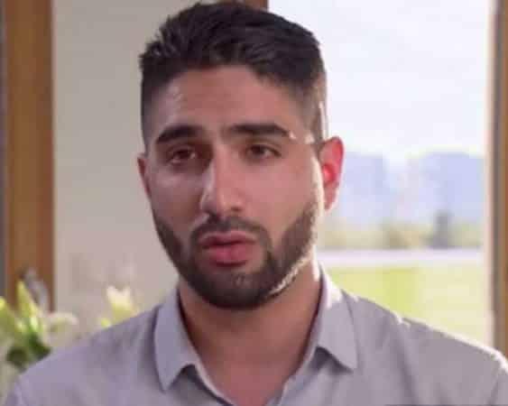 Koh-Lanta 2020: Ahmad lynché sur Twitter, il réagit !