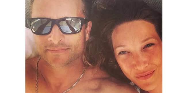 Laeticia Hallyday américaine: quid de l'héritage de David et Laura ?